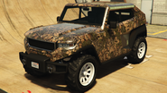 Freecrawler-GTAO-7BlackEagleHunter