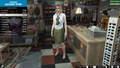 FreemodeFemale-BusinessSkirtsOutfits3-GTAO.png