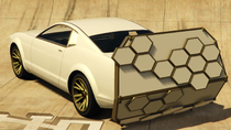FutureShockDominator-GTAO-RearQuarter