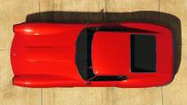 GT500-GTAO-Top