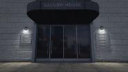 Galileo House-GTAV-Entrance and Directory