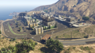 HumaneLabsAndResearch-GTAV-FullView