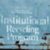 InstitutionalRecyclingProgram-logo