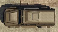 Insurgent-GTAO-Top