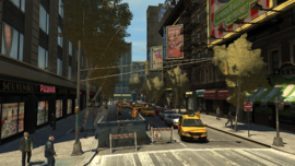 JadeStreet-GTAIV-TheTriangle