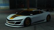 Jester-GTAO-front-NOF00L