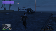 MovingTarget-GTAO-EnterTheVehicle