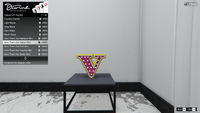 PenthouseDecorations-GTAO-TabletopPieces7-GiveThemtheYellowMini