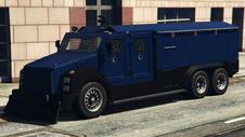RCV-GTAO-front