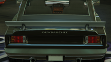 RapidGTClassic-GTAO-DewbaucheeWhiteSpoiler
