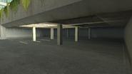 SanFierroMedicalCenter-GTASA-Garages2