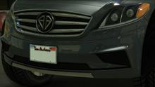 Streiter-GTAO-StreetSecondaryTrim