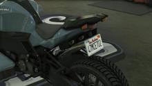 Stryder-GTAO-Exhausts-QuadExhaust