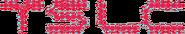 TSLC-GTAO-Logo