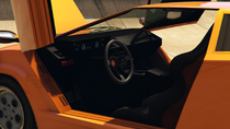 Torero-GTAO-Inside