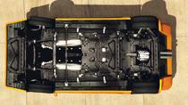 Torero-GTAO-Underside