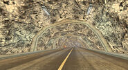 UpstateTunnel-GTALCS-Interior