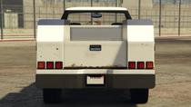 UtilityTruck3-GTAV-Rear