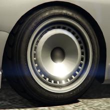 Wheels-GTAV-SuperFinChrome