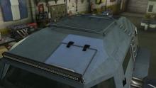 Zhaba-GTAO-Roofs-PrimaryBigRack