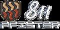 811-GTAO-Badges.png