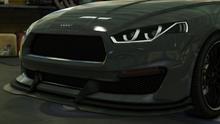 8FDrafter-GTAO-StreetSplitter