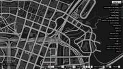 ActionFigures-GTAO-Map20