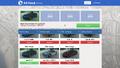 AdHawkAutos-GTAO-VehicleExport.png