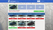 AdHawkAutos-GTAO-VehicleExport