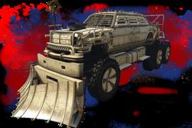 ArenaWar-GTAO-FutureShockBruiser