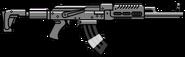 AssaultRifleMkII-Tracer-GTAO-HUDIcon