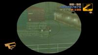 BombDaBaseAct27-GTAIII
