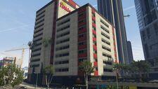 Buildingoftinkle.gtaV