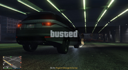 Busted-GTAO-UndisclosedCargo