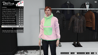 CasinoStore-GTAO-FemaleTops-Hoodies11-MauveBignessWaterproof