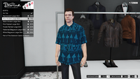 CasinoStore-GTAO-MaleTops-Shirts7-BlueAncientLargeShirt