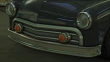 Clique-GTAO-RacingFrontBumper