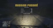 CrystalMaze-GTAV-Mission-SS12
