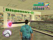 Dispensary-GTAVC-Interior