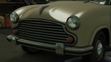 Dynasty-GTAO-Roadster