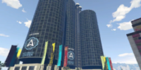 Dynasty8Executive-GTAO-ArcadiusBusinessCenter