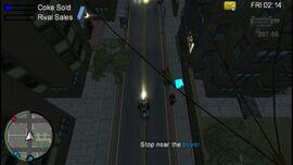 FasterPusherManSellSell-GTACW-SS5
