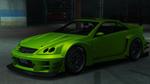 Feltzer-GTAO-front-K3YL1M3
