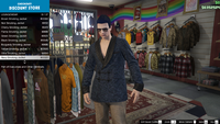 FreemodeMale-Loungewear18-GTAO