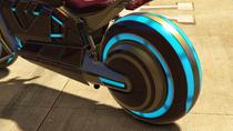 FutureShockDeathbike-GTAO-Other