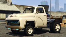 FutureShockSlamvan-GTAO-front