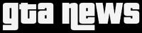 GTAWiki-Logo-GTANews