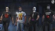 HalloweenRaffleAd-GTAO