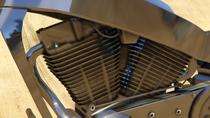 Innovation-GTAV-Engine
