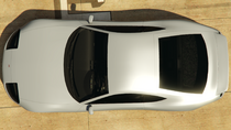 JesterClassicUpdated-GTAO-Top